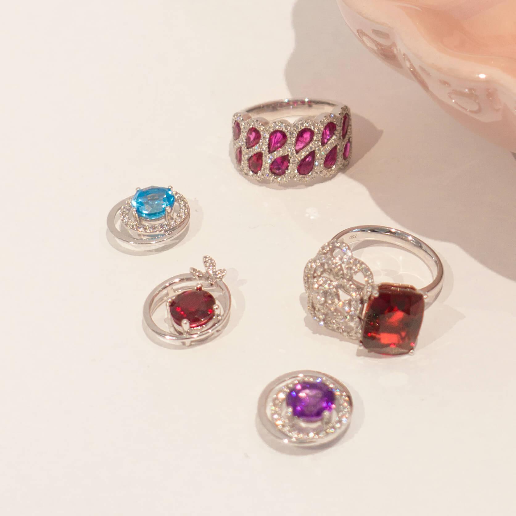 Maxi-Cash SG_Citigems Diamond Jewellery