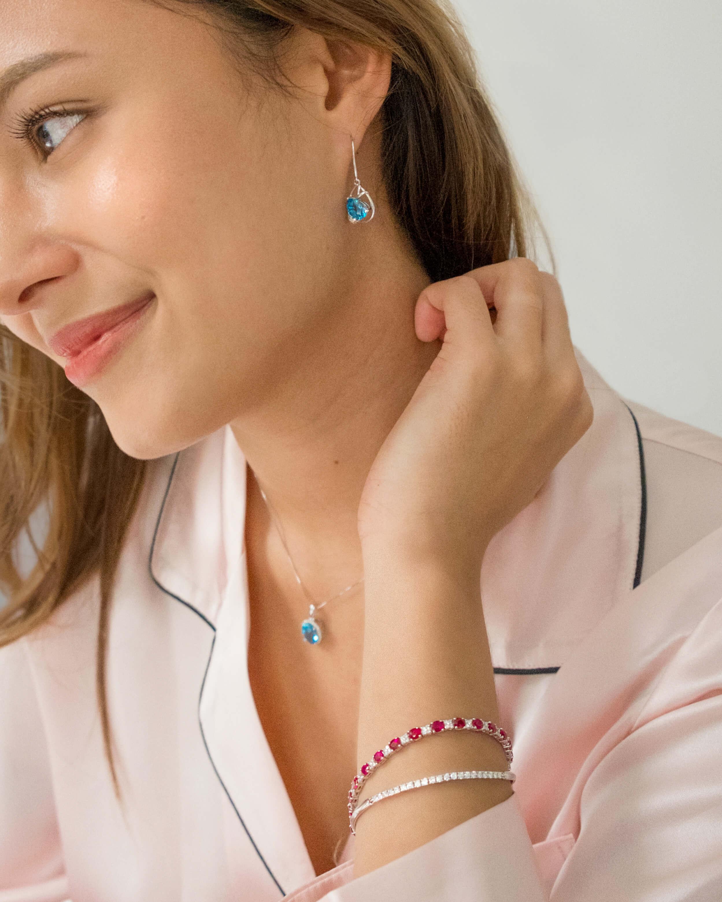 Maxi-Cash SG_Citigems New Diamond Jewellery