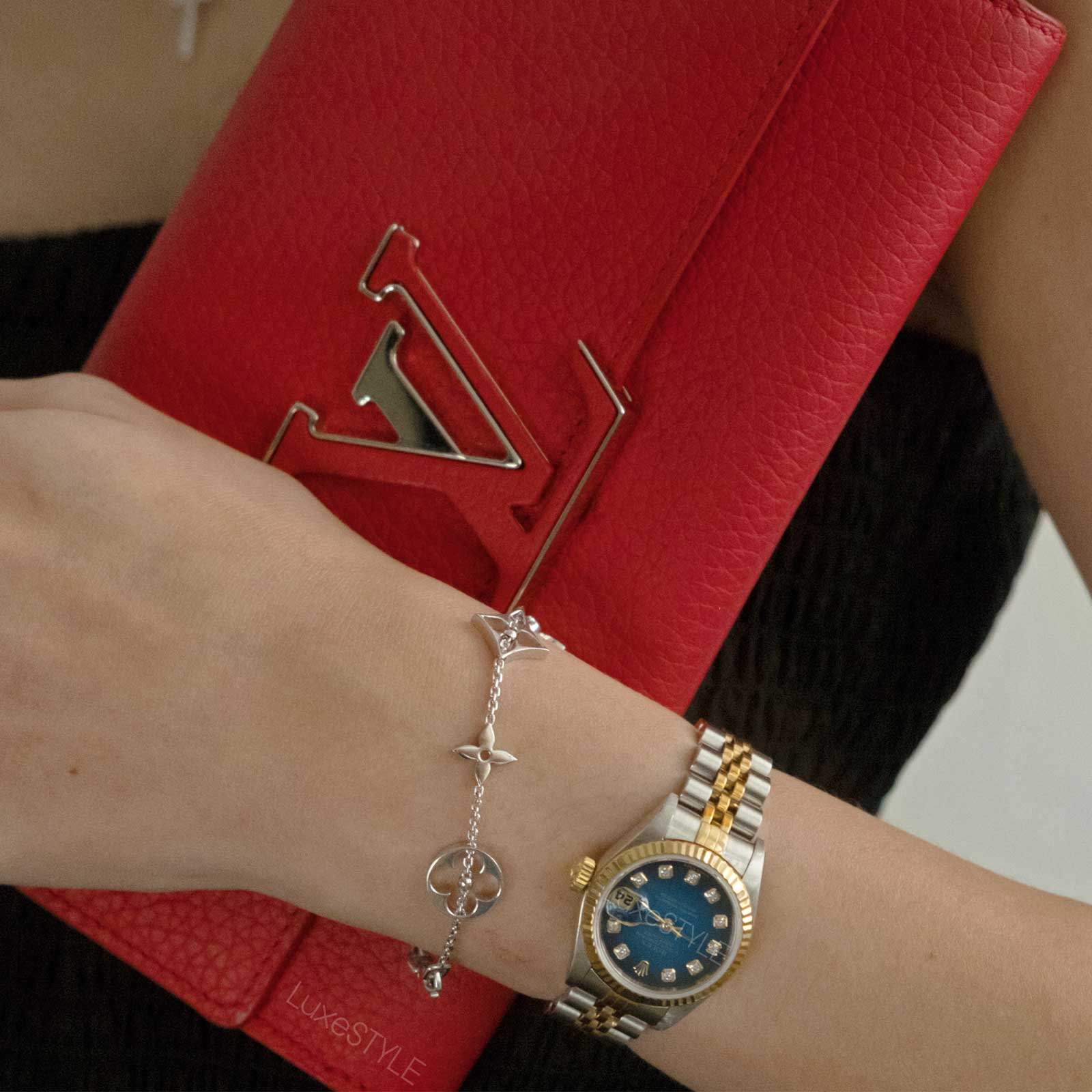 Maxi-Cash-SG_Preloved-Branded-Jewellery,-Bags,-Watches